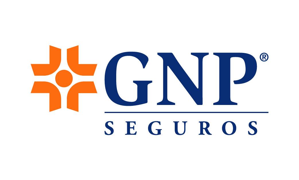 doctor-sergio-moya-laparoscopia-seguros-gnp