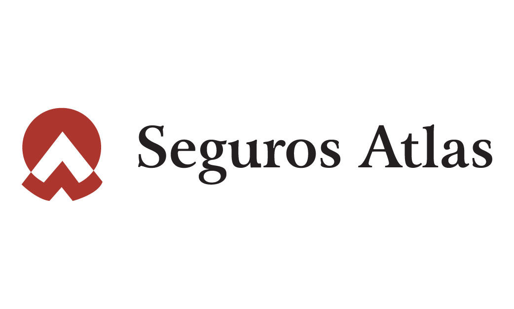 doctor-sergio-moya-laparoscopia-seguros-seguros atlas