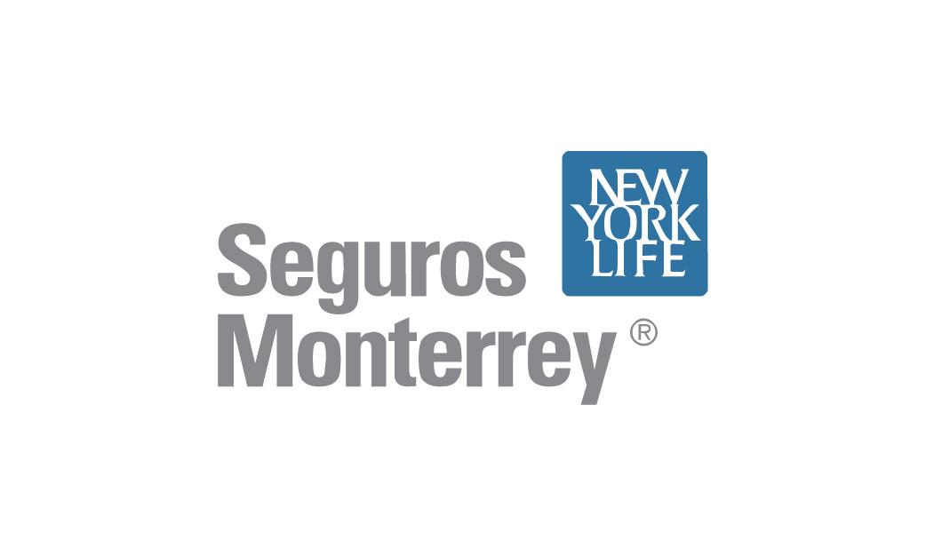 doctor-sergio-moya-laparoscopia-seguros-seguros-monterrey