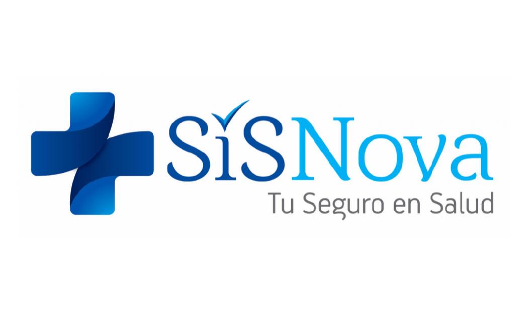 doctor-sergio-moya-laparoscopia-seguros-sisnova