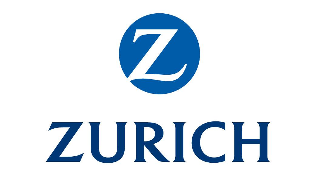 doctor-sergio-moya-laparoscopia-seguros-zurich